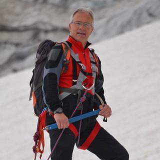 Edgar Stenger