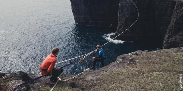 Banff-2018-Dreamwalkers-ChrisEyreWalker-1