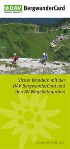 BergwanderCard-06