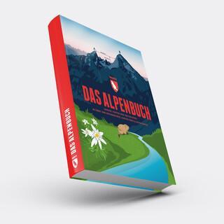 Alpenbuch-V9.1 MockUp 01