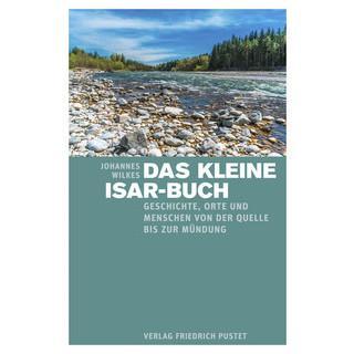Foto: Verlag Pustet