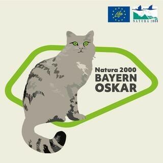 Natura2000 - Bayern Oskar