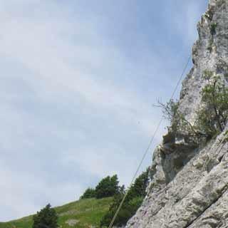 Inklusion-Projekt-Gaissach-JDAV-Klettern-h