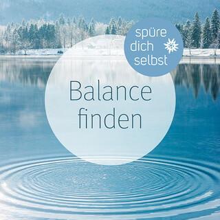 2012-Balance-finden-Kachel 640x640 OL