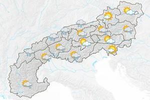 Bergwetter-Alpen-gesamt