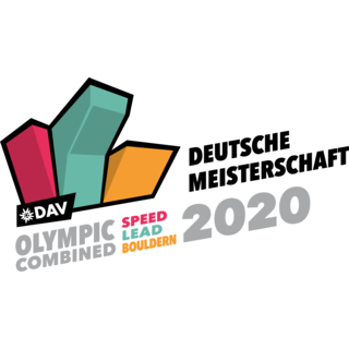 Logo DM Combined 2020