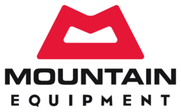 Mountain-Equipment-Logo-Transparent