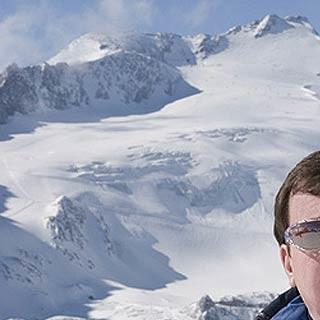 falkner-soelden-bergbahn