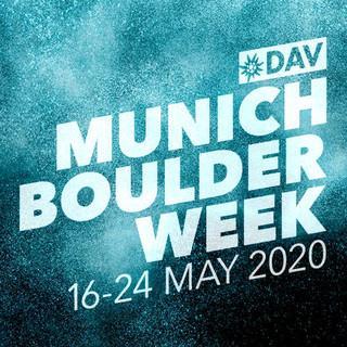 1912-Boulderweek-Teaser 2x1 01