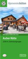 1807-Ascher-Huette-Flyer OL-1 cover
