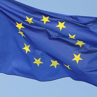 europe-1395913 1280-GregMontani-pixabay-web