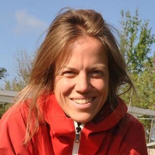 Lena Behrendes, Foto: privat