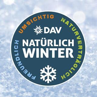 2012-natuerlich-Winter-Teaser 2x1