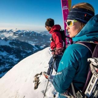 Panorama-Services-Skitour