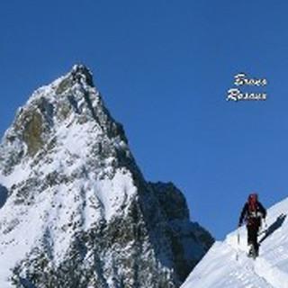 Skitouren-Val-Maira-Teaser