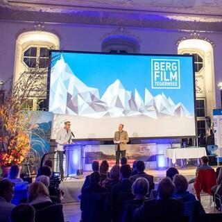 bergfilmfestival tegernsee 2021 - thomas plettenberg edited