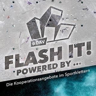 Banner-Kampagne-Flash-it-2x1