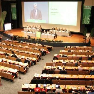 hauptversammlung-2015-hamburg