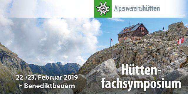 1810-Huettenfachsymposium-Kachel 2019 web