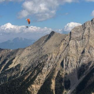 The Rocky Mountains Traverse - Banff Mountain Film Festival World Tour 2016