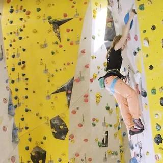 Videos-Sicher-Klettern-ts-1x1
