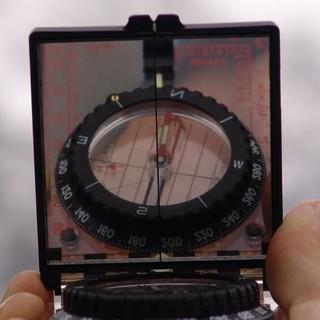 Kompass, Jubiarchiv