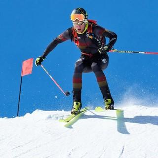 European Championship Italy Etna Individual German Team  5 Photo Willi Seebacher Austria Lienz HR-1200px