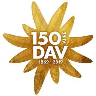 150-Jahre-DAV-Logo-Standard-1x1