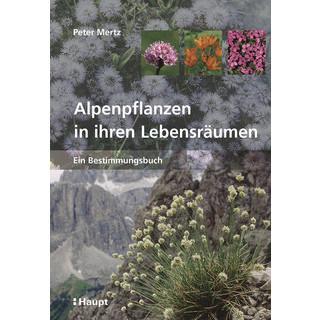 Foto: Haupt Verlag