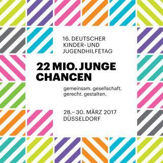 KJHT-2017 Teaserbild-mit-Logo