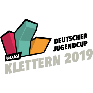 Logo-KLETTERN-2019-color-DJ-black RGB