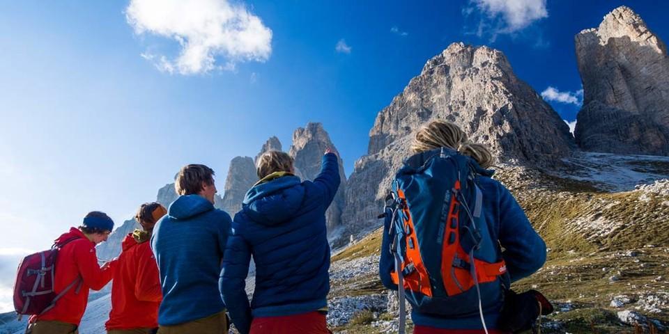 DAV-Expeditionskader-Dolomiten-2016 (9)