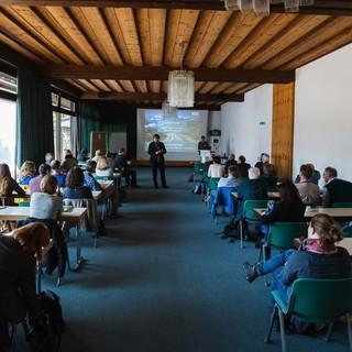 Klimaschutzsymposium 2016 GAP Foto Marco Kost 114