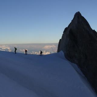 exped maenner sichtung16 4