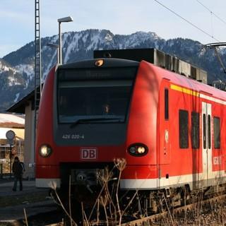 Unterammergau 4