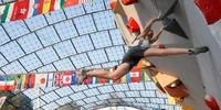 MKO-BWC-2018-Munich-Finals-Katja-Kadic-092-Copyright-Marco-Kost-1200px 960x480-ID84484-b219e8a397562deab04b29ffd1fc4925