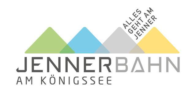 Logo Jennerbahn-1200x800px RGB