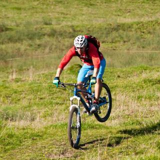 Mountainbiken-in-Oberstaufen CYR-Felix Käser-Funk