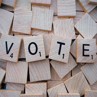 vote-1804596 320-web