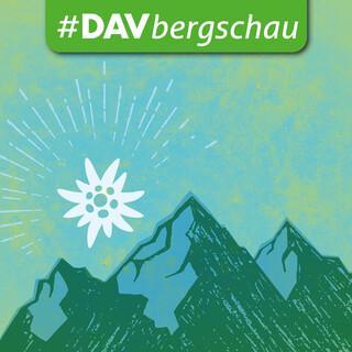 2009-DAVbergschau Teaser 01