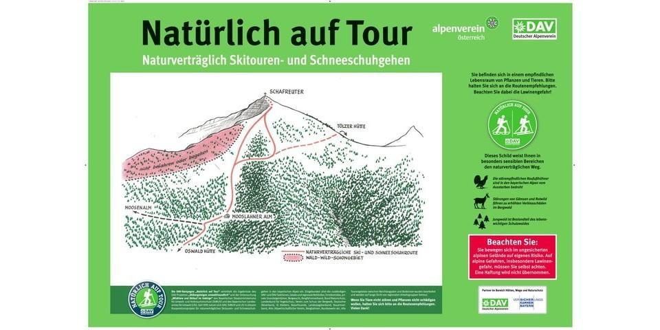 Schafreuter