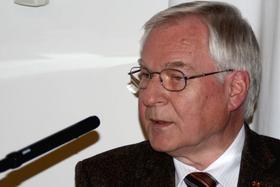 Klaus-Juergen-Gran