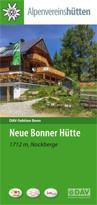 1703-Neue-Bonner-Huette-Flyer OL-1
