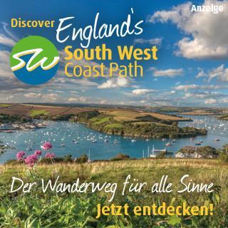 South-West-Coast-Path-1x1