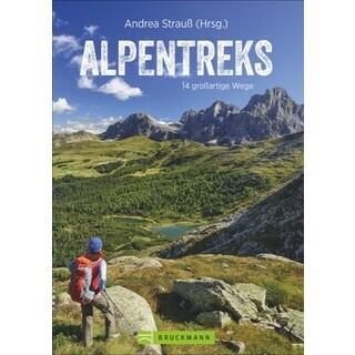 1 Alpentreks