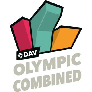 Logo-OlYMPICCOMBINED-color RGB