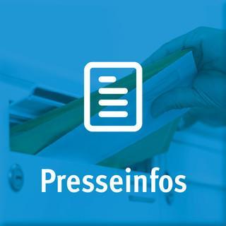 2007-Pressebereich-Teaser Presseinfos