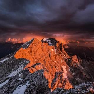 Karwendel-Grabenkarspitze-Alpenvereinsjahrbuch-berg-2016