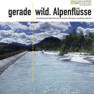 plakat a1 wanderausstellung Burghausen web
