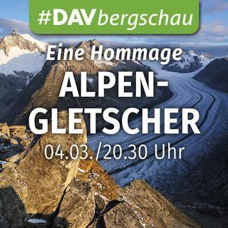 210304-DAVbergschau-Teaser-1x1 02